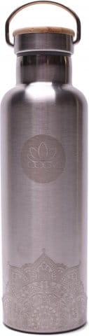 YOGI BOTTLE 750ml