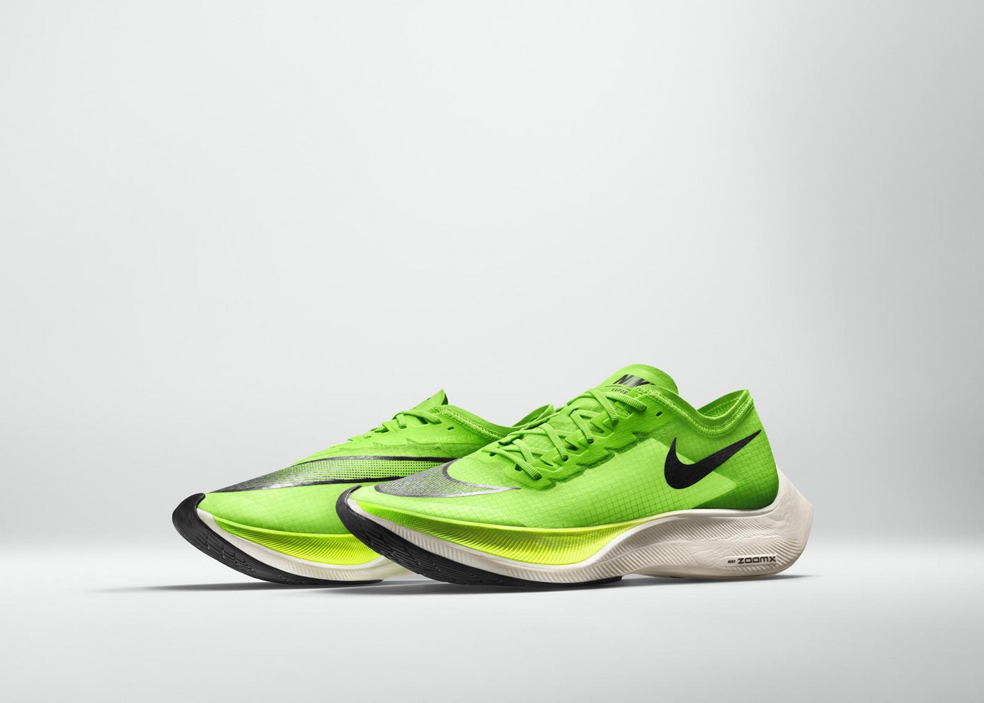 """low priced 57d07 2ceca ... Nike VP of Running Footwear. """"We are all so excited to see the NEXT%  continue to push the limits of human performance on marathon courses around  the ..."""