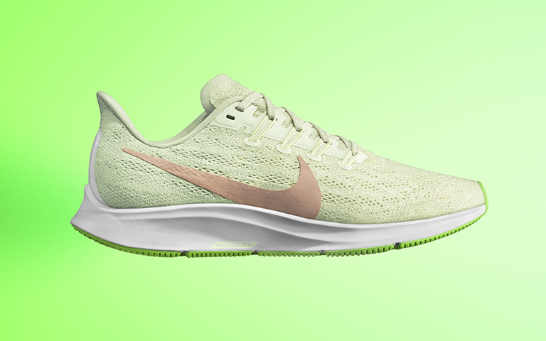 d6fbe39670 Nike Air Zoom Pegasus 36