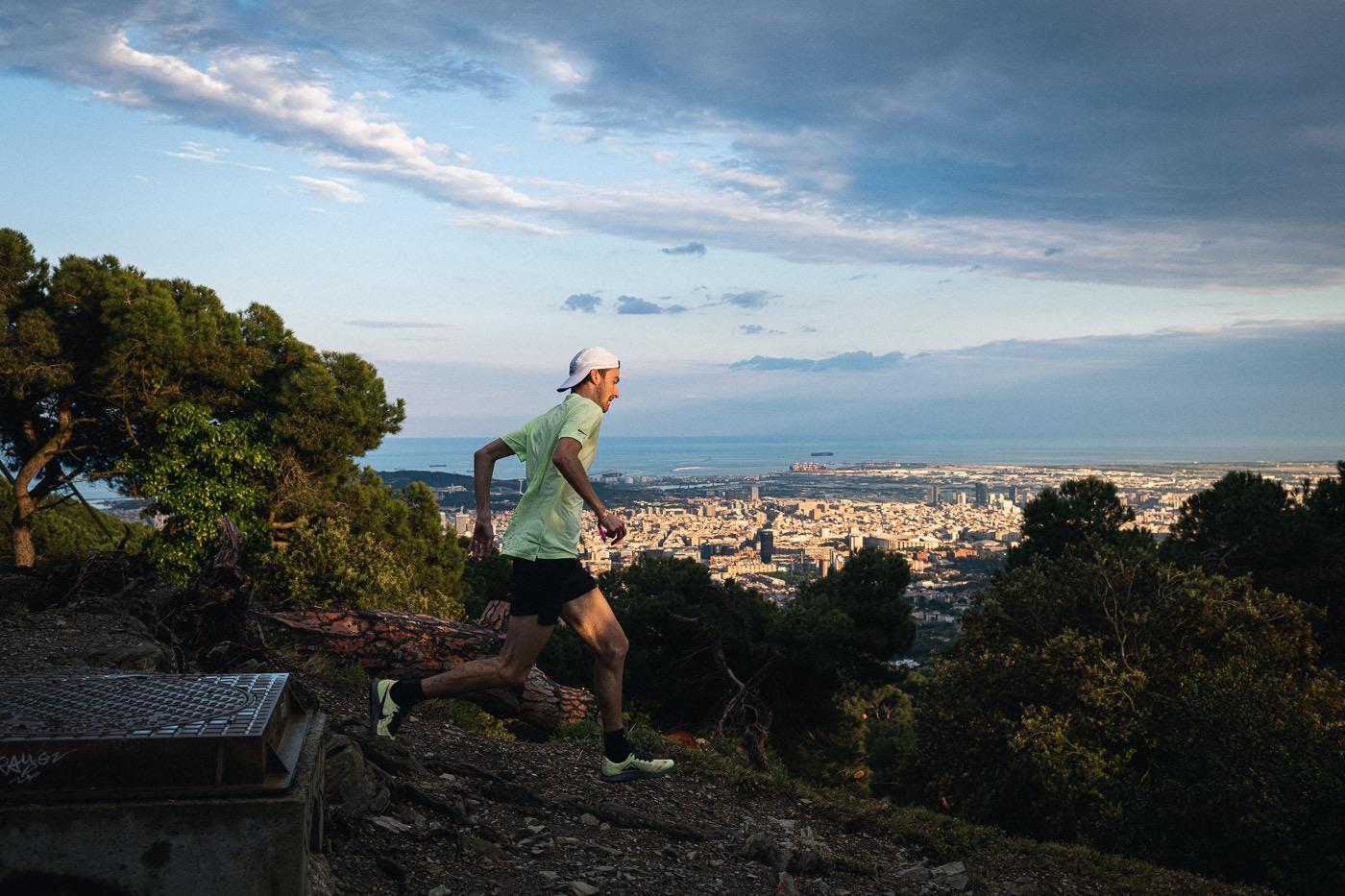 Pegasus Trail