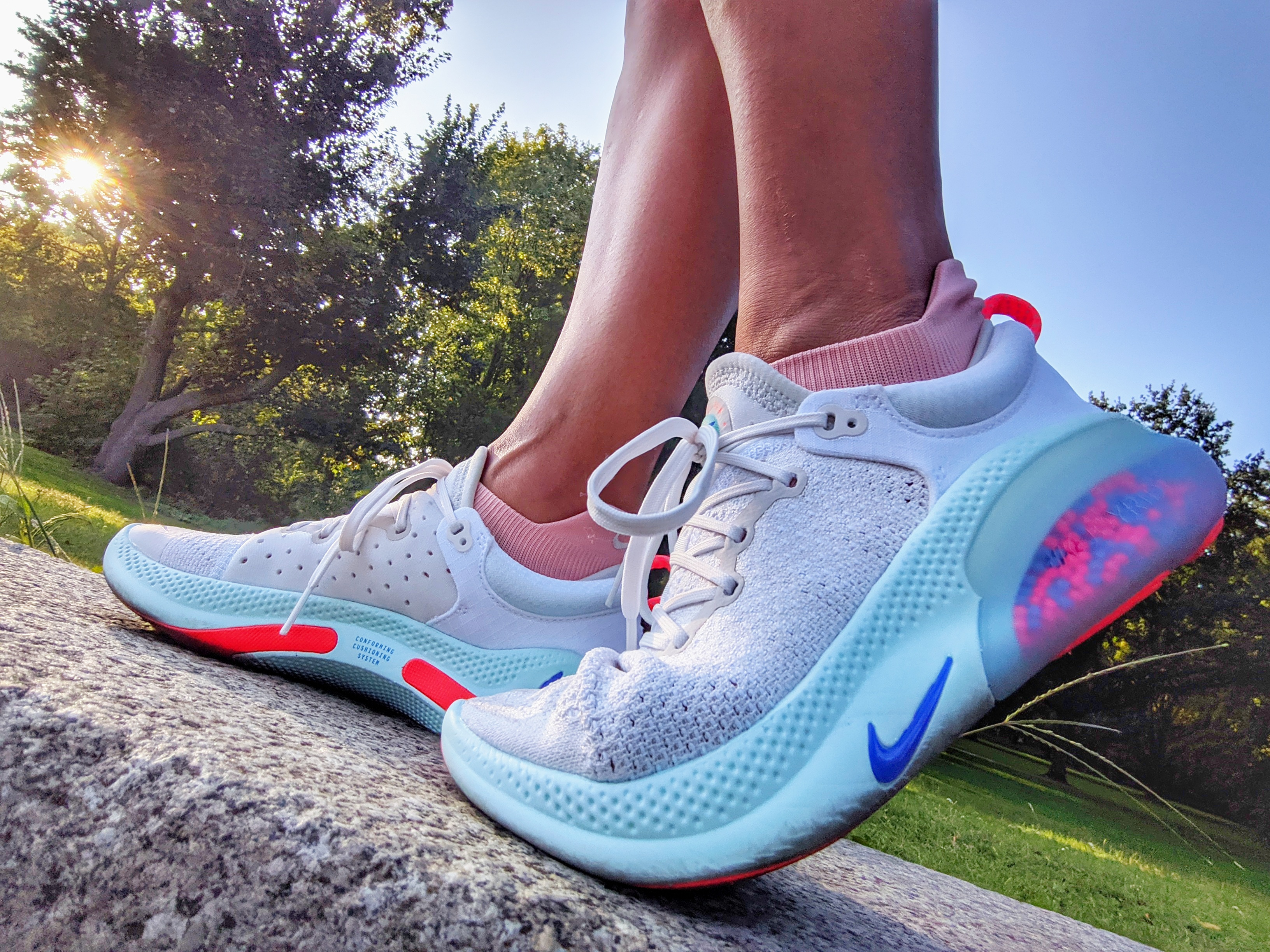 31 Best Nike shoes outlet images   Shoes, Me too shoes, Nike