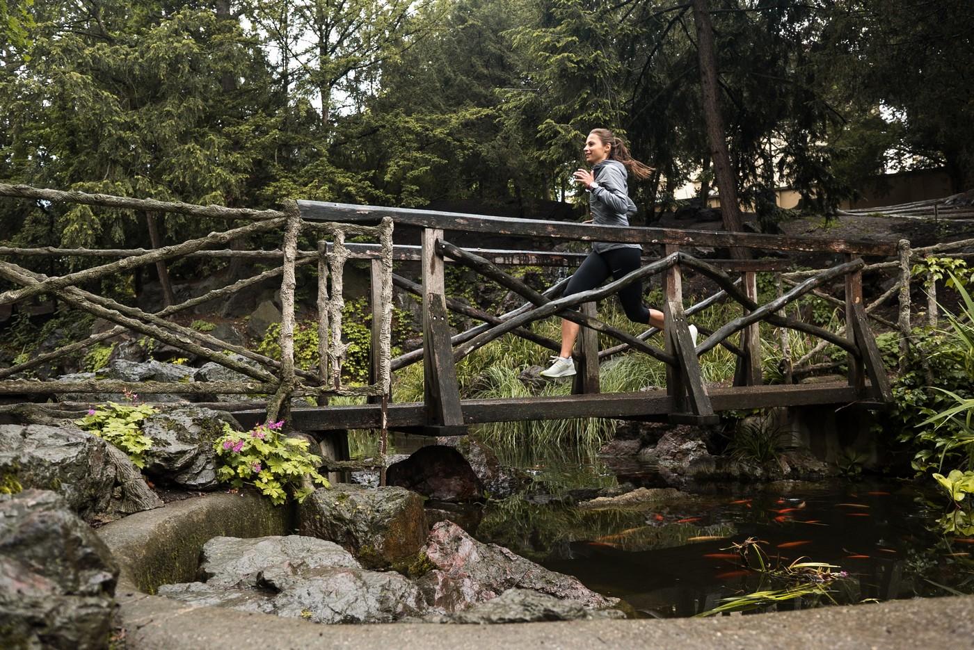 7 tipů jak začít běhat