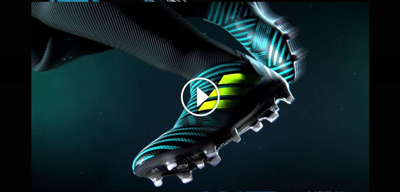 adidas ocean storm