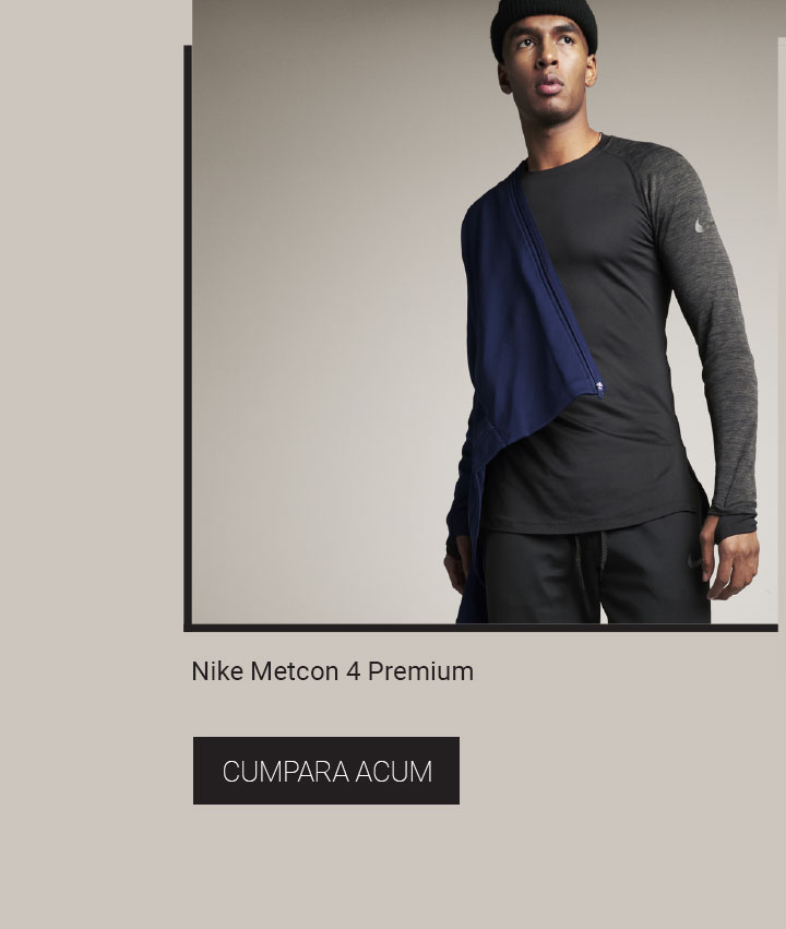 Nike Pro Therma
