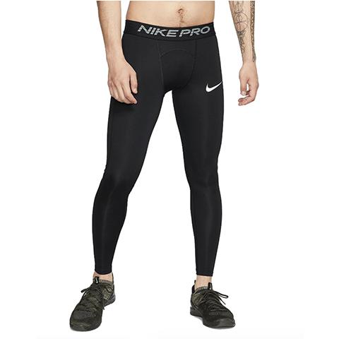 legíny Nike