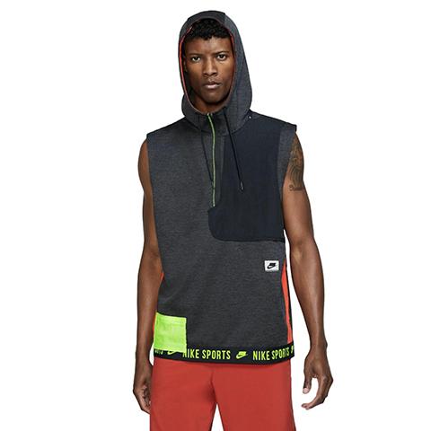 vesta Nike