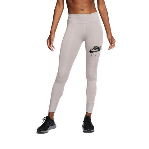 leginy Nike