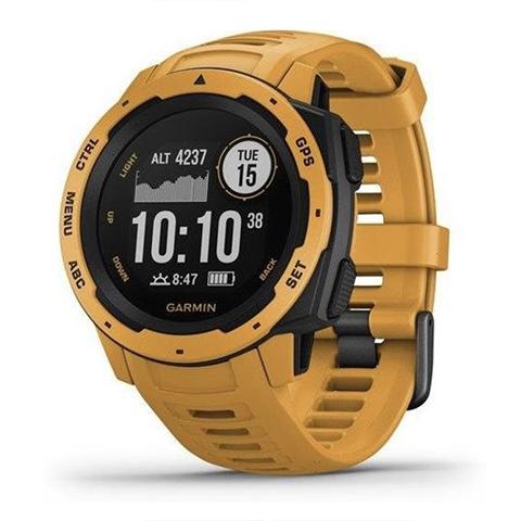 hodinky Garmin
