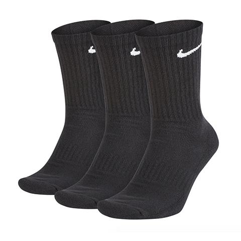 ponozky Nike