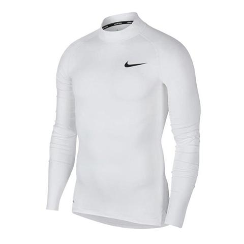 kompresni triko Nike