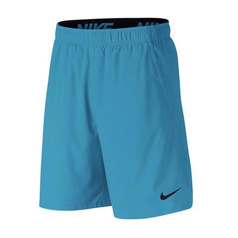 kratasy Nike