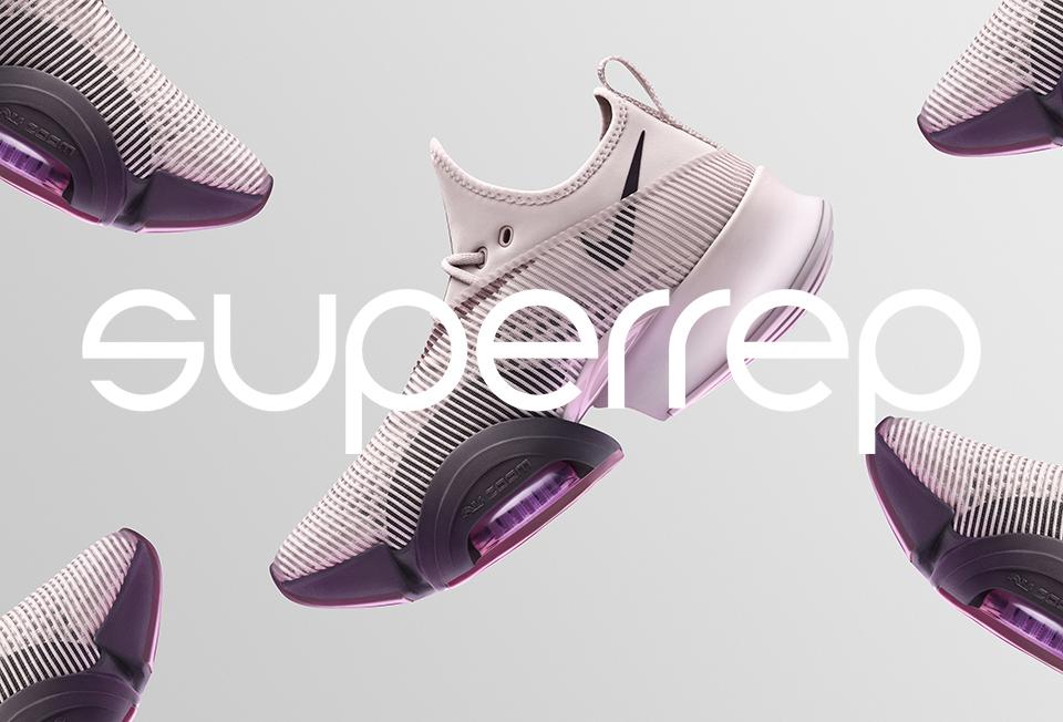 superrep