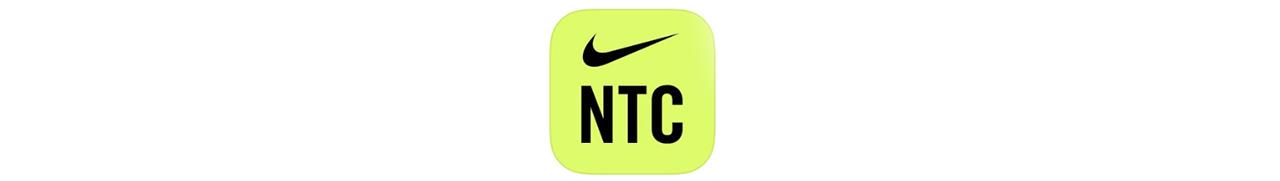 NTC app logo