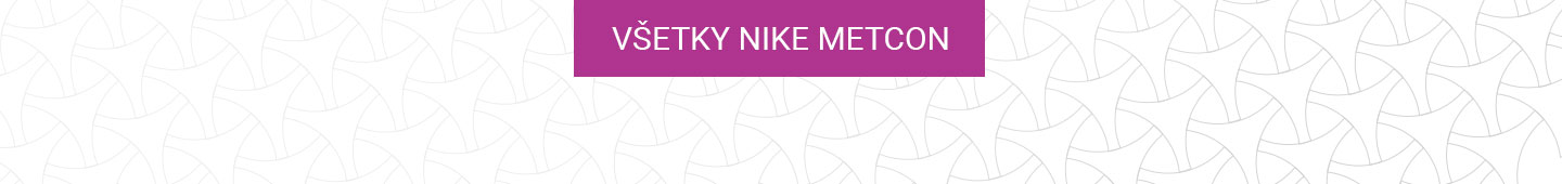 all nike metcon