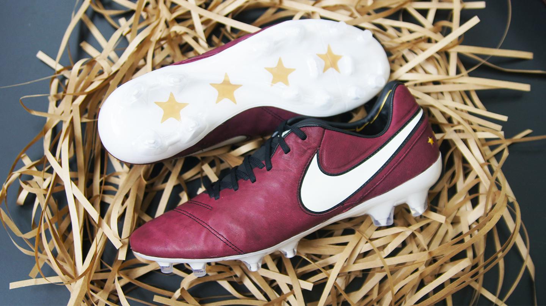 Kopačky Nike Tiempo Pirlo