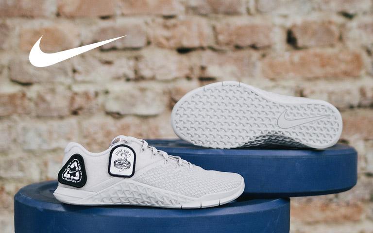 a9cdeffd0c fitness cipők - új stílusok
