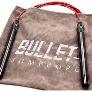 Elite SRS Bullet Fit