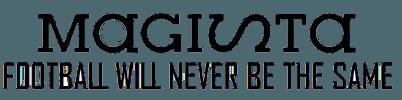 Magista logo