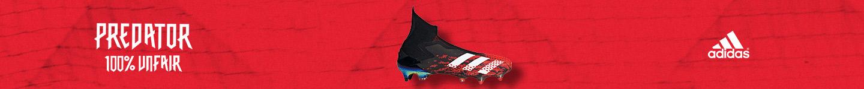 Scarpe da calcio adidas Predator Top4Football.it