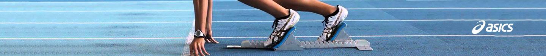 nike sky high dunks snug shoes for women 2017