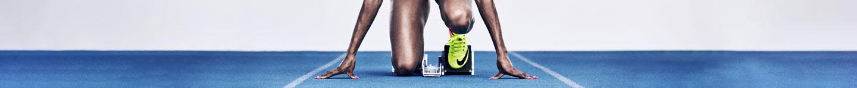 Nike Tretry