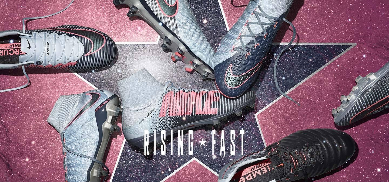 Nike Rising Fast Pack