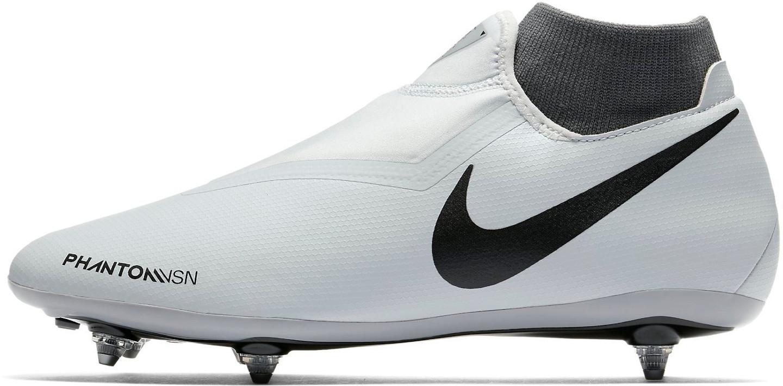 Nike Phantom SG