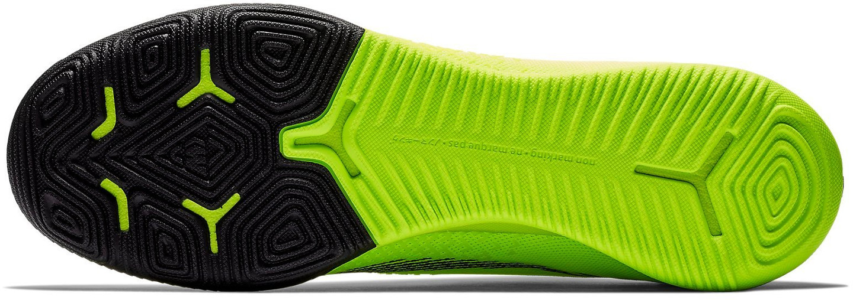 Nike Mercurial Vapor IC