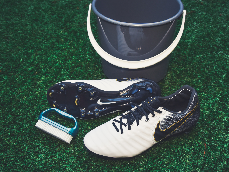 Nike Tiempo Legend VII FG