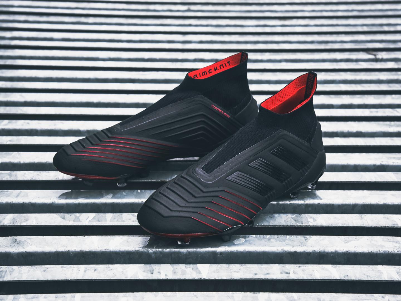 adidas Predator 19+ Archetic Pack