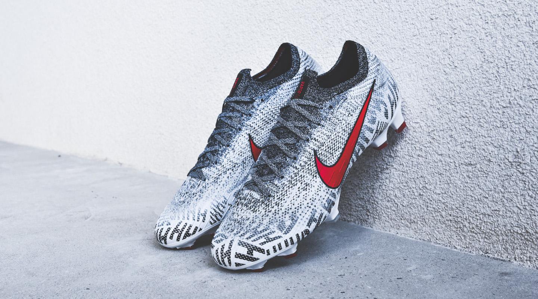 c26bc4f9aad Nike Mercurial Vapor NJR Silêncio - Top4Football.cz