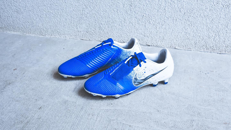 Nike PhantomVNM Elite FG