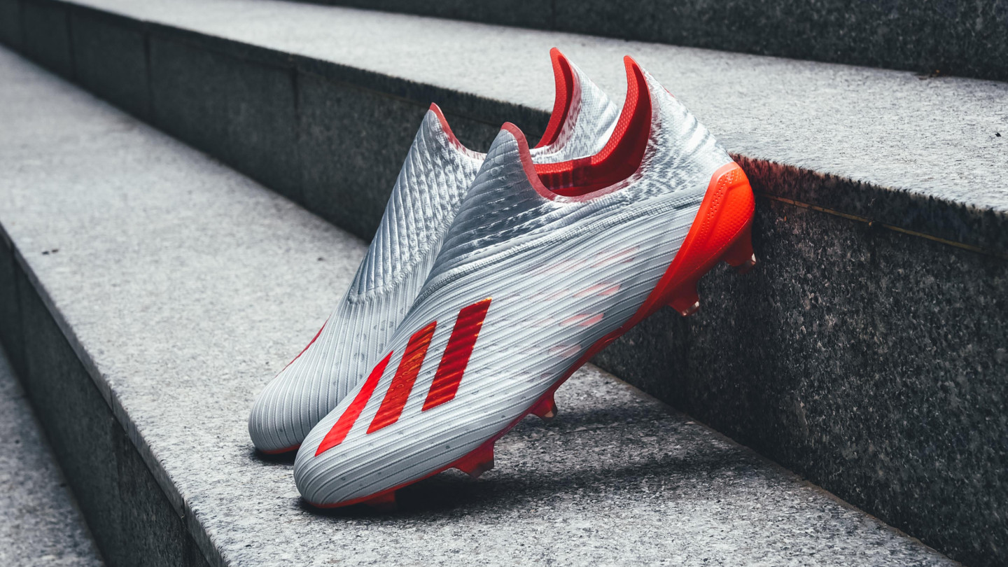 Adidas 302 Redirect Pack Top4Football.es