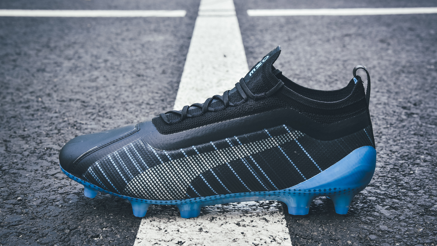 Puma ONE City Pack - Top4Football.com