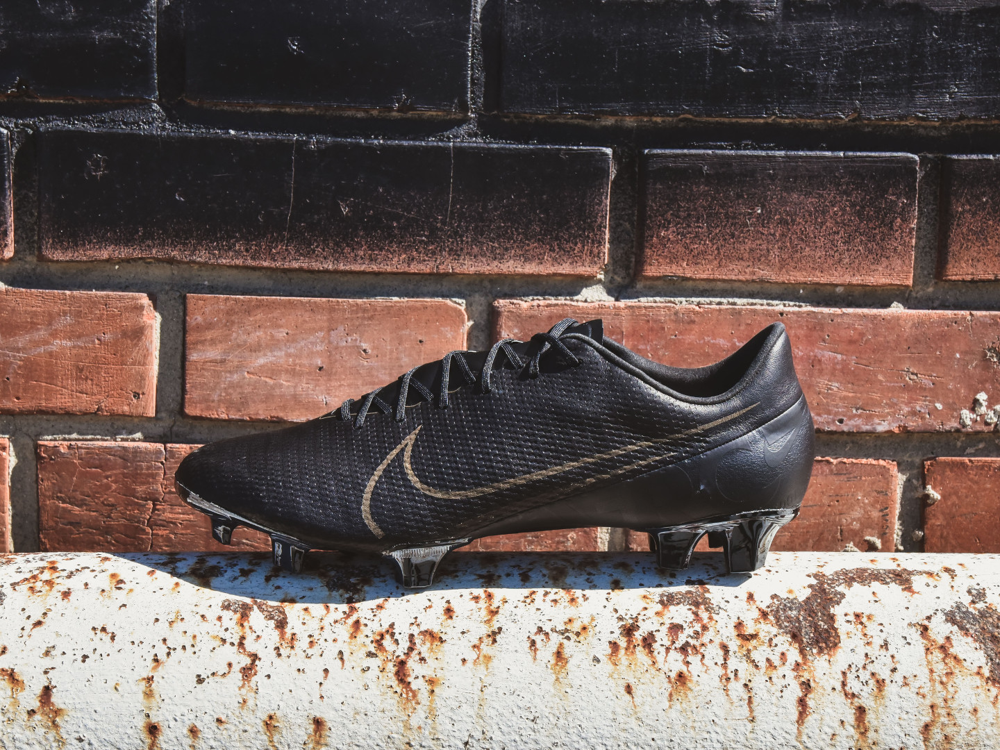 Nike Mercurial Vapor XIII Tech Craft