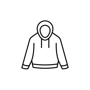 Sport clothes