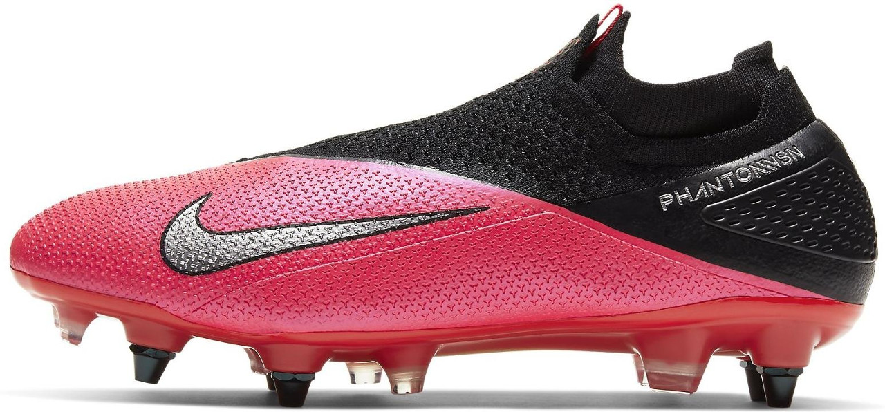 Nike PhantomVSN Anticlog