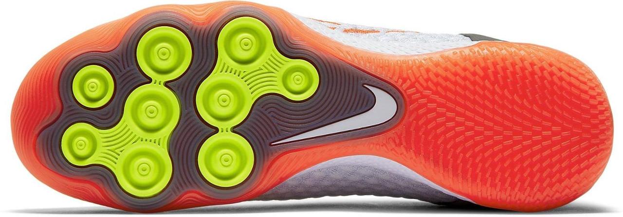 Sálovky Nike React Gato