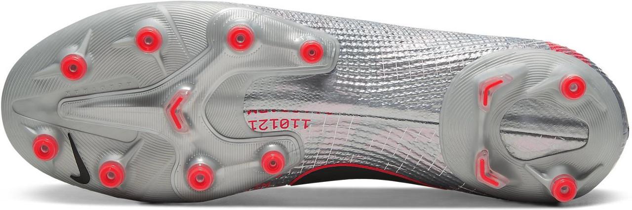 Nike Mercurial Vapor AG