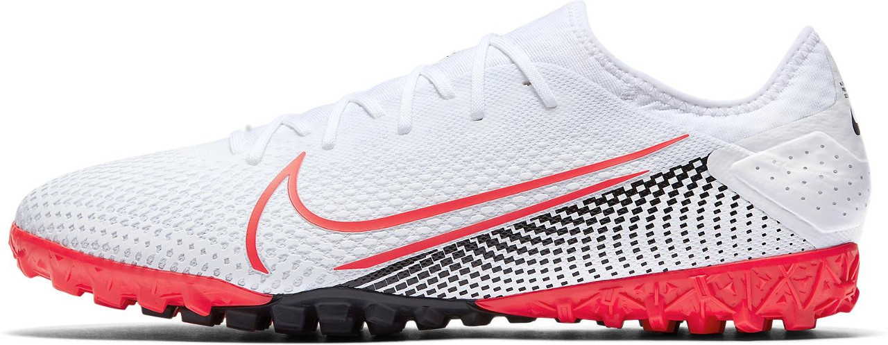Nike Mercurial Vapor TF