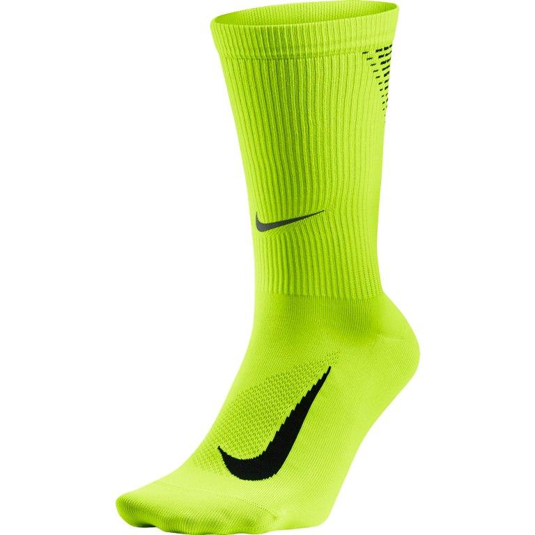 ea76cf6f8b6 1) Nike Elite Run LTWT 2.0 Crew