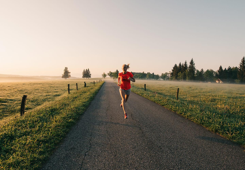 Známe termín Vltava Run 2019