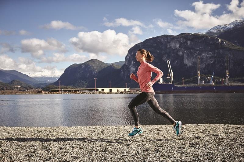 Napsat nějaký univerzální běžecký plán pro běžce začátečníka, není vlastně možné.