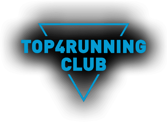 Top4Running Club