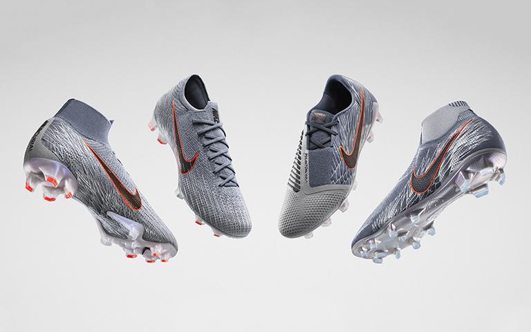 718a120cfeeb Nike Victory Pack