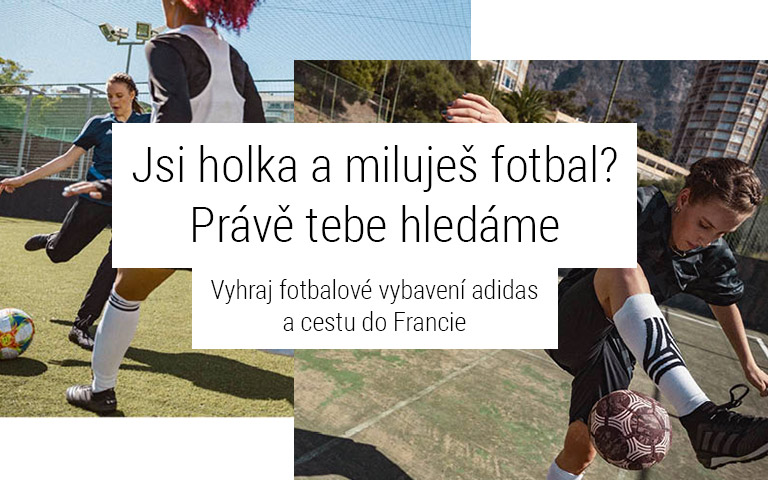 7d706b6b12 Top4Football.cz – Autorizovaný eshop Nike