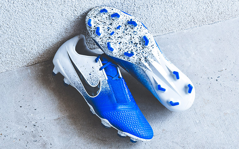 f218d86c86 Nike PhantomVNM - 25 %