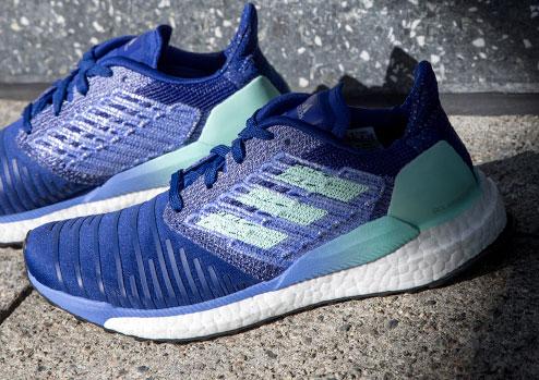 89bf0021a3 Adidas Solar BOOST - Top4Running.hu