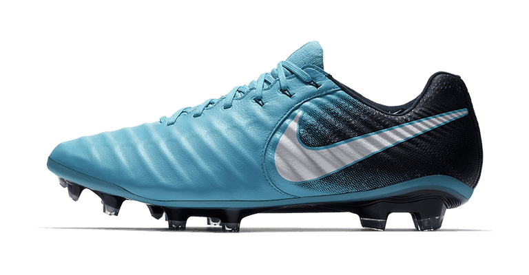 magista ice
