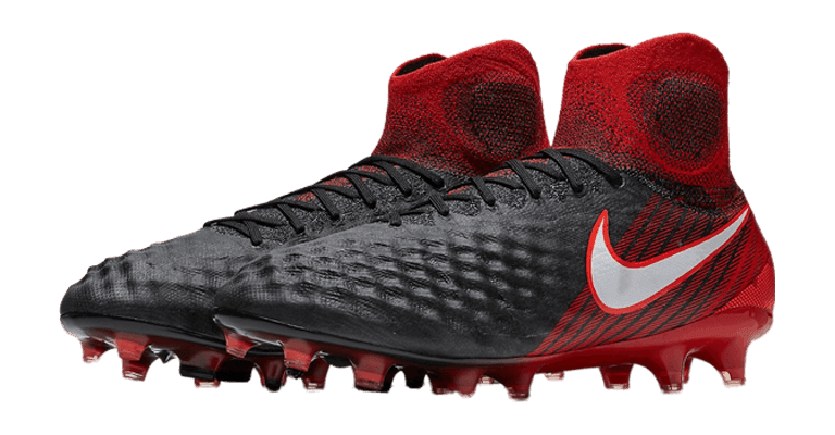 magista fire